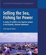 Selling the Sea, Fishing for Power