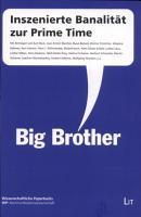 Big Brother PDF