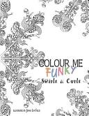 Colour Me Funky