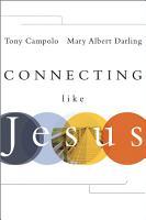 Connecting Like Jesus PDF