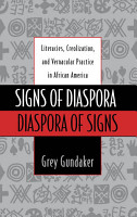 Signs of Diaspora diaspora of Signs PDF