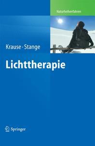 Lichttherapie PDF