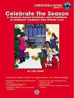 Celebrate the Season