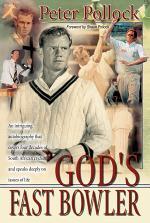 God's Fast Bowler (eBook)