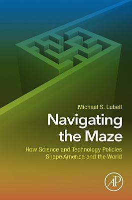 Navigating the Maze PDF
