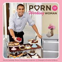 Porn for the Working Woman PDF