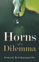 Horns of a Dilemma PDF