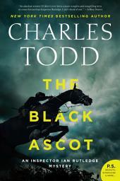 The Black Ascot