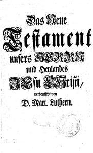 Biblia  Das ist  Die gantze Heilige Schrifft Altes und Neues Testaments PDF
