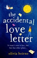 The Accidental Love Letter PDF