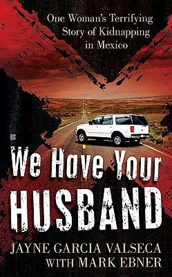 Download We Have Your Husband Book