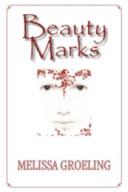 Beauty Marks PDF