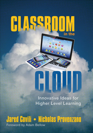 Classroom in the Cloud PDF
