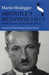 Aristotle S Metaphysics Theta 1 3 Book PDF
