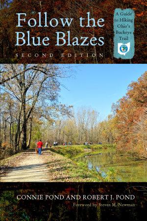 Follow the Blue Blazes PDF