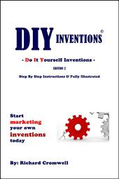 DIY Inventions