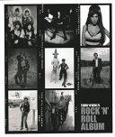 Terry O'Neill's Rock 'n' Roll Album