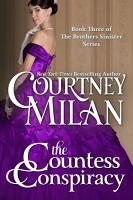The Countess Conspiracy PDF
