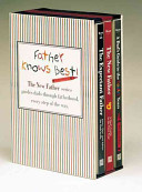 Father Knows Best  PDF