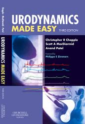 Urodynamics Made Easy Book PDF