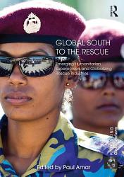 Global South to the Rescue PDF