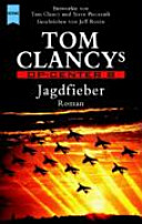 Tom Clancy s OP Center PDF