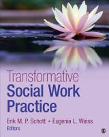 Transformative Social Work Practice PDF