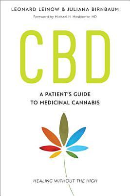 CBD PDF