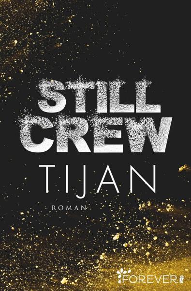 Still Crew PDF