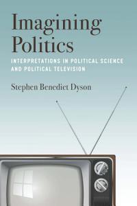 Imagining Politics PDF