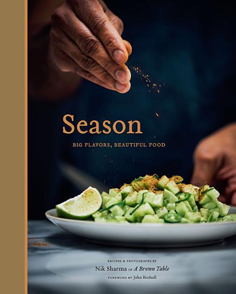 Season Pdf Book