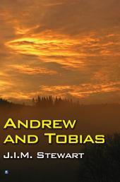 Andrew and Tobias