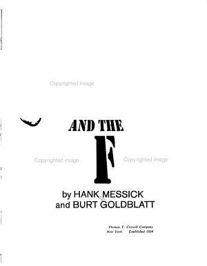 The Mobs and the Mafia PDF