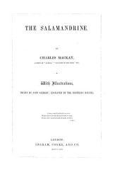 The Salamandrine