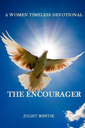 The Encourager PDF
