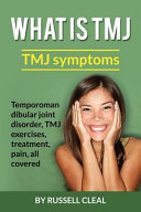 What Is Tmj
