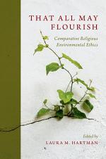 That All May Flourish