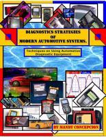 Techniques on Using Automotive Diagnostic Equipment PDF