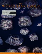 Catalog of Publications PDF