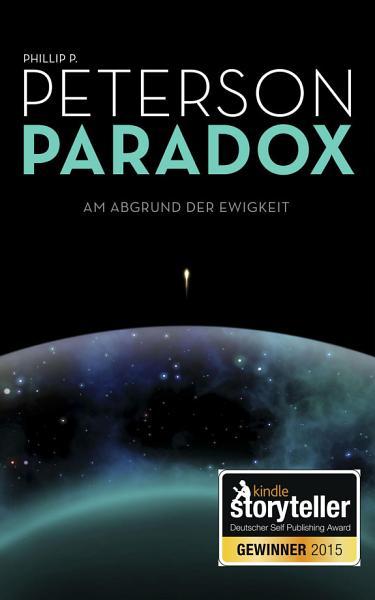 Paradox PDF