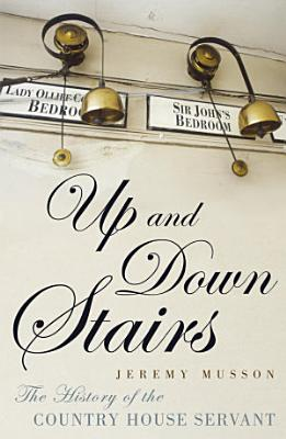 Up and Down Stairs PDF