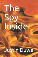 The Spy Inside