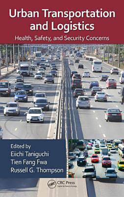 Urban Transportation and Logistics