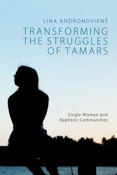 Transforming The Struggles Of Tamars Book PDF