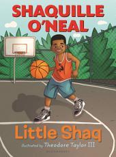 Little Shaq