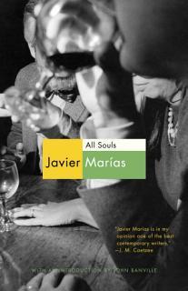 All Souls Book