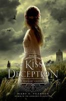 The Kiss of Deception PDF