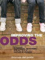 Improving the Odds PDF