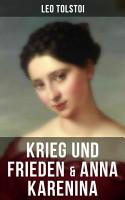 Krieg und Frieden   Anna Karenina PDF