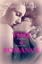 Time 4 Romance
